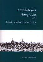 archeologia stargardu