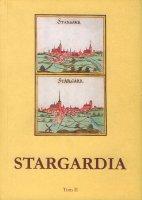 stargardia-2