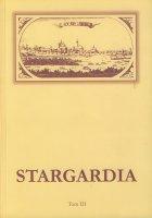 stargardia-3