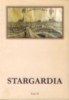 stargardia-4