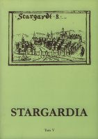 stargardia-5