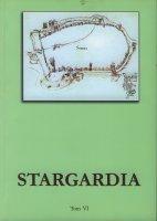 stargardia-6