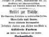 inserat z roku 1893