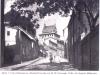 brama-pyrzycka-okolice-07-1936