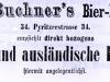 inserat z 1876 roku