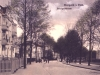 ulica Bydgoska (1909r.)