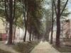 ulica Bydgoska