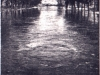 ul. Bydgoska - powódź