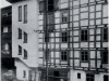 wytwórnia tabaka Goldfarba ul. Chrobrego -  dom nr 28.29 widok z podwórza