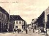 ulica Chrobrego (ok. 1915)