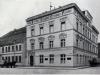 Wytwórnia likierów Mampe ul. Chrobrego - domy nr 4 i 5