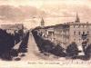 ulica Czarnieckiego
