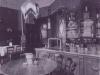 """ul. Czarnieckiego - restauracja """"Zum Patzenhofer"""" (1914)"""