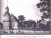 kościół Św. Ducha - 1860 r.