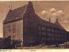 Liceum królowej Luizy