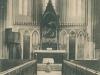 kościół Św. Ducha - wnętrze