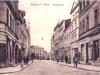 ulica Grodzka (1914 r.)