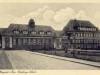 Plac Majdanek - szkoła rolnicza