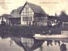 restauracja - Stadtwald