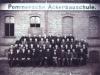 ul. Gdyńska - szkoła rolnicza (1903 r)