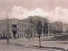 ulica Limanowskiego