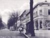 ulica Piłsudskiego - 1938 r.