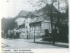 ul. Wojska Polskiego - szpital miejski