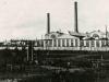 kolejowe zakłady naprawcze, obecnie ZNTK