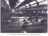 kolejowe zakłady naprawcze, obecnie ZNTK - hala