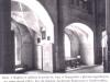 Kościół Świętego Jana, wnętrze - kaplice