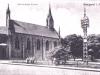 kościół Świętego Józefa (1931)