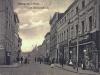 ulica Kazimierza Wielkiego