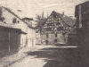 ulica Klasztorna