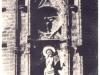 wschodnia elewacja prezbiterium