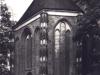kolegiata - kaplica Mariacka