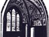 """tzw. """"mała Kaplica Mariacka"""""""