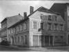 ul. Krzywoustego - dom nr 9, cukiernia Langhoffa