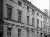 ul. Krzywoustego - dom nr 41