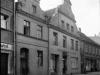 ul. Krzywoustego - domy nr 45-46