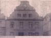 """ul. Krzywoustego - dom nr 45 - piwiarnia """"Alt-Pommersche Bierstuben"""""""