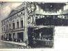 ul. Krzywoustego - teatr miejski (1906)