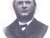 Carl Gustav Kuppermann, założyciel browaru