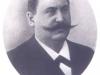 Emil Gustav Kuppermann, syn Carla Gustava