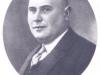 Fritz Kuppermann, syn Emila Gustava