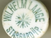 patent porcelanowy