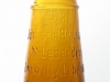 butelka od piwa