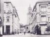 ulica Łokietka