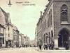 ulica Łokietka (1917 r.)