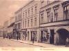 ulica Łokietka (1905 r.)