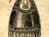 inserat z roku 1914